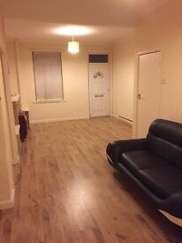 2 bedroomed house for rent balby doncaster