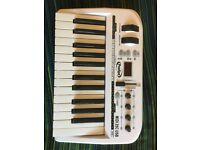 Prodipe Midi Controller 25C USB For Sale !!!