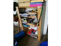 Shelving unit /shelf