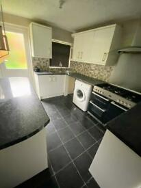 FULL 4 BED HOUSE WITH EN-SUITE IN SPARKHILL DSS ONLY