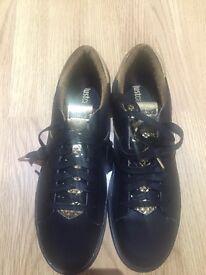 Mens shoes Just Cavalli UK9