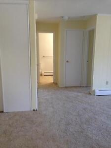 520 Parkside Drive - Two Bedroom Apartment Apartment for Rent Kitchener / Waterloo Kitchener Area image 7
