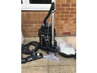 VAX 6151SX Multifunction Vacuum Cleaner
