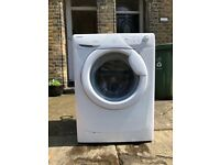 Hoover OPH616-80 Washing Machine for Sale