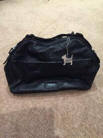 Radley handbag - excellent condition