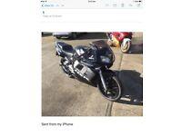 honda nsr125 nsr 125 cbr yzf r125 2 stroke px welcome can deliver