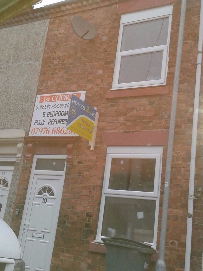 **LET BY**CONWAY ST-ROOM -HOUSESHARE-SHELTON-LOW RENT-DSS ACCEPTED-NO DEPOSIT-PETS WELCOME^