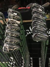 Golf irons (L@@K at all pics) post available paypal