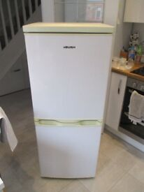 fridge freezer Bush For sale