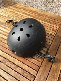 Micro Scooter kids helmet