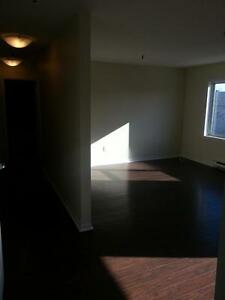 BEAUTIFUL 2 BEDROOM IN CENTRAL HALIFAX COMPLETELY RENOVATED