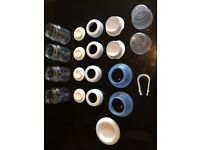 Avent Feeding Bottles and Accessories.