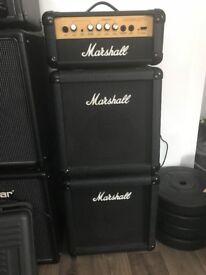 Marshall Valve State 10 Amplifier