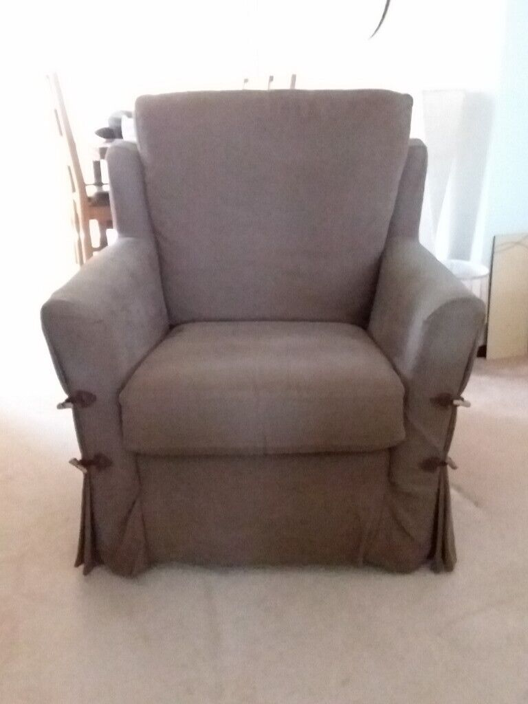 Multiyork Armchair | in Norwich, Norfolk | Gumtree