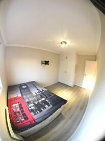 🏠🏠🔍 Very Lovely Spacious Double Room (ALL BILLS INCLUDED)