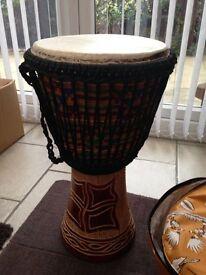 Pagan Drum