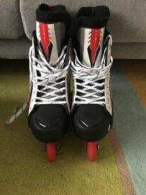 Men's Rollerblades-Size 13