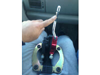 honda civic type r ep3 ep2 ep1 01 to 05 short shifter