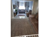 Immaculate double room to rent