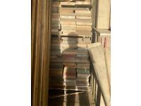 Scrap wood, fire wood , scaffolding boards, sole boards