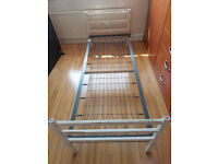 2 x Single Bed both for £60.00