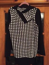 Ladies Cardigan/Jacket