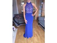 Rosies closet formal dress size 6
