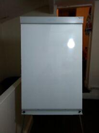 Viking Multi Tripod Flip Chartboard-White Writing Board.