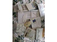 Brand New Wedding Stationary Bundle