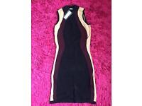 Riverisland dress size 6
