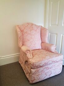 Superb Price - Parker Knoll armchair in Excellent Condition