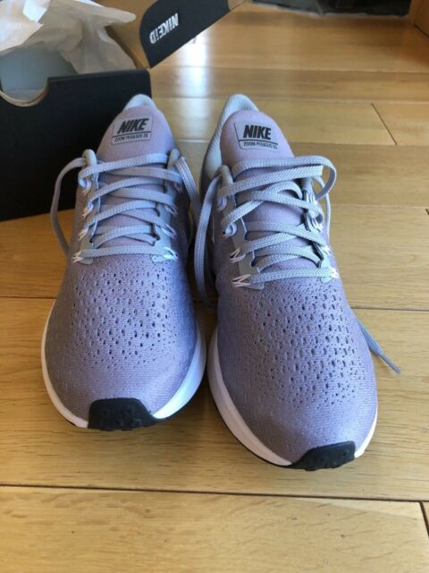 new product 14577 b42db Nike Air Zoom Pegasus 35 running shoes trainers women's U.K. size 7.5  (European 42) | in Aberdeen | Gumtree
