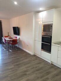 Short let double room available now £195 per week Headington