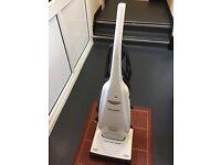 Panasonic vacuum cleaner £30.00, like new