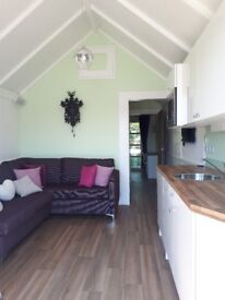Willerby Freeport (Wildwood) Lodge