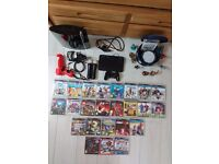 Huge PS3 bundle BARGAINl