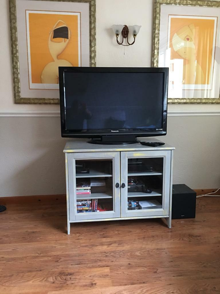 Tv cabinet Tv unit Tv stand