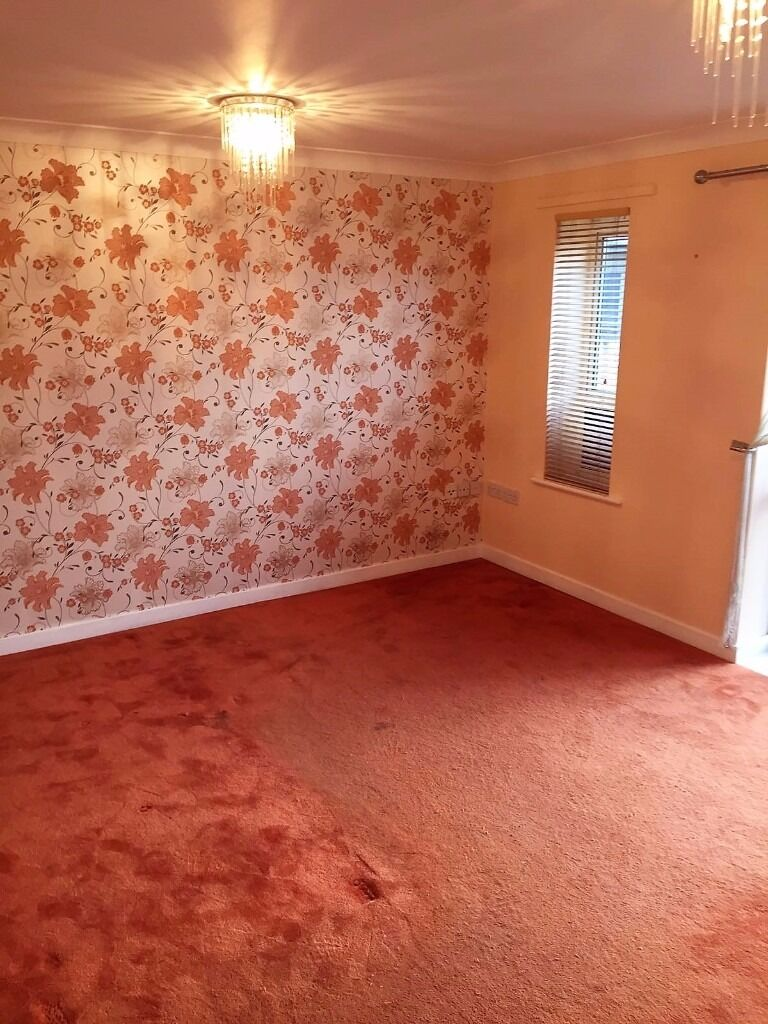 PROPERTY HUNTERS ARE PLEASED TO OFFER A MODERN 2 BEDROOM APARTMENT IN BECONTREE FOR £1200PCM !!!