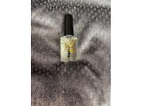 Gallery colours clear nail polish