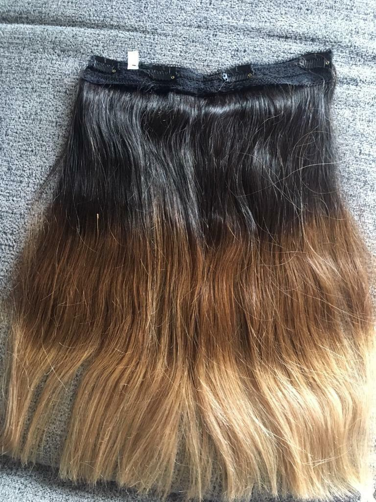 100 remy human hair extensions in hadleigh suffolk gumtree 100 remy human hair extensions pmusecretfo Choice Image