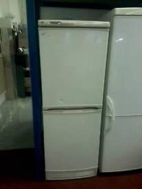 Fridge freezer tcl 14771
