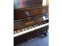 Supertone piano Belfast free delivery