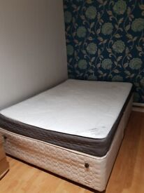 Siingle and Double beds for sale