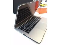 Macbook Pro 13 -Inch Retina Display - Perfect Condition