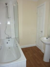BEAUTIFUL ONE BED TOWN CENTRE FLAT IN MARKET DRAYTON