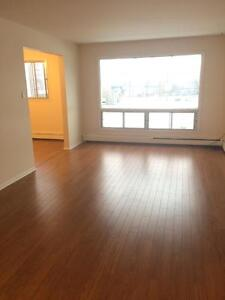 Large Two Bedroom Apartment available in Dartmouth