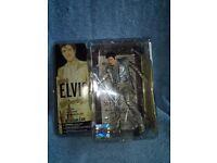 Elvis presley collectable