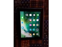 iPad 4 16GB excellent condition
