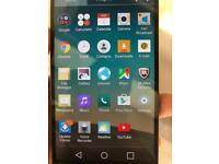 LG G3 16GB unlocked