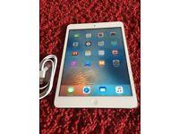 Apple iPad Mini 16gb Wi-Fi Cellular 4G UNLOCKED